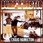 HAMILTON, Craig - Bump 'n' Hustle (Front Cover)