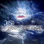 JESE - Shout It Out Loud (Front Cover)