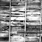 BESS, Kalden - Faceless Innocent EP (Front Cover)