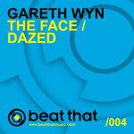 WYN, Gareth - Dazed (Front Cover)