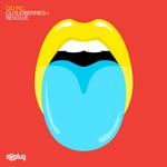 Cloudberries EP