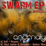 Swarm EP