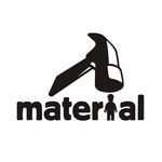 Material Mix CD002 (DJ mix)