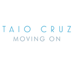 TAIO CRUZ - Moving On (Spencer & Hill Remix) (Front Cover)
