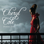 COLE, Cheryl - Promise This (Front Cover)