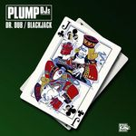 PLUMP DJs - Dr Dub (Front Cover)
