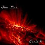 Sun Lies