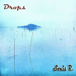 SONIS R - Drops (Front Cover)