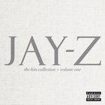 JAY-Z: Big Pimpin'