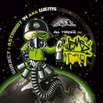 WEMS - Astroboy Vol 14 (Front Cover)
