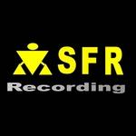 SPLASHFUNK & YENIS LOPEZ/LUKE & DAN/MOSCHINO/LAERA - Splashfunk Summer Selection Vol 1 (Front Cover)