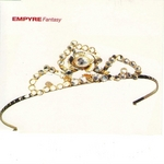 EMPYRE - Fantasy (Front Cover)