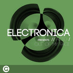 ELECTRONIKA - Acid (Front Cover)