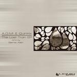 The Last Train EP