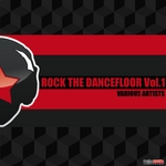 Rock The Dancefloor Vol 1