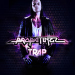 PROPATINGZ - TRAP (Front Cover)