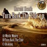 Turn Back The Tide EP
