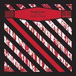 BASKERVILLE - Devil's Town EP (Front Cover)
