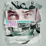 Bass Kleph Presents