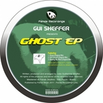 SHEFFER, Gui - Ghost EP (Front Cover)