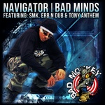 Bad Minds EP