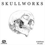 Skullworks part 1