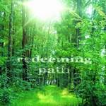 PADURARU, Cristian - Redeeming Path (Masterpiece Progressive House Music) (Front Cover)