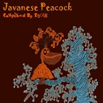 ZOOCH/VARIOUS - Javanese Peacock (Front Cover)