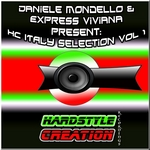 HC Italy Selection Vol 1