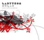 LADYTRON - Sugar (Playgroup Vocal) (Front Cover)