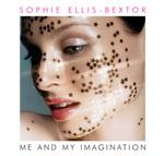 SOPHIE ELLIS-BEXTOR - Me & My Imagination (Tony Lamezma Club Mix) (Front Cover)