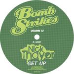 Bombstrikes Vol 12