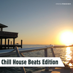 VARIOUS - Chill House Beats Edition (Front Cover)