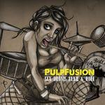 Sex Drums Funk & Roll