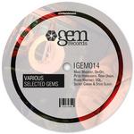 Selected Gems