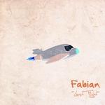 FABIAN - Last Flight (Front Cover)