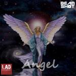 BEAMSHOT - Angel (Front Cover)