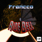 FRANCCO - Ride Bell (Front Cover)