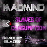 Slaves Of Consumption