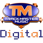 The Trackmasters Go Large EP