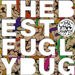 VARIOUS - Best Of Ugly Bug (Front Cover)