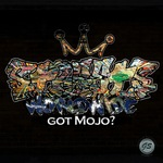 MOJO MORGAN - Streets Worldwide (Front Cover)