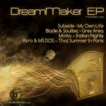 Dreammaker EP