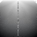 LEHN, Thomas/MARCUS SCHMICKLER - Live Double Seance (Antaa Kalojen Uida) (Front Cover)
