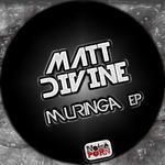 DIVINE, Matt - Muringa (Front Cover)