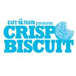 Crisp Biscuit 30