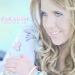ILD, Hannah - Paradise (Front Cover)