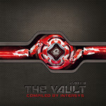 VARIOUS - The Vault Part II (Front Cover)