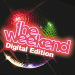 VARIOUS - The Weekend (Front Cover)