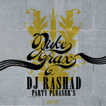 Party Pleaser's